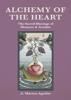 A. Marina Aguilar - Alchemy of The Heart artwork