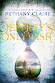 Jeffrey's Only Wish - A Novella