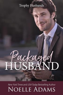 Packaged Husband - Noelle Adams book