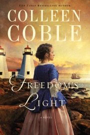 Freedom's Light PDF Download