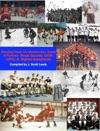 Team Canada 1905-1970 A Digital Scrapbook