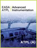 EASA ATPL Advanced Instrumentation