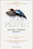Hanne-Vibeke Holst - Som pesten artwork