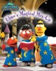 Bert and Ernie's Great Adventures: Elmo's Magical Mix-Up