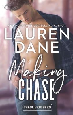 Making Chase pdf Download