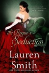 The Rogues Seduction