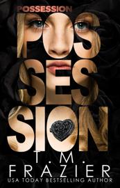 Possession book