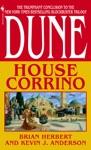 Dune House Corrino
