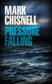 Pressure Falling: Short Stories of Stormy Seas