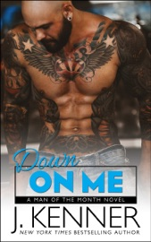 Down On Me PDF Download
