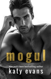 Mogul PDF Download