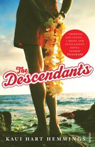 The Descendants Book Cover