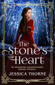 The Stone's Heart