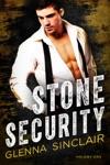 Stone Security
