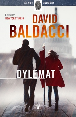 Dylemat pdf Download