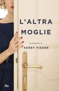 L'altra moglie Book Cover