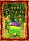 The School Of Yusuf As