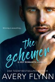 The Schemer (A Hot Romantic Comedy) book