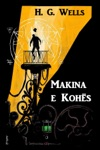 Makina E Kohs