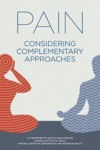 Pain Considering Complementary Approaches