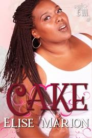 Cake PDF Download
