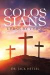 Colossians Verse By Verse