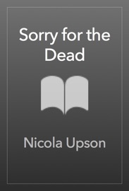 Sorry for the Dead PDF Download