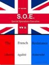 SOE F Section WW2