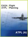 EASA ATPL Flight Planning