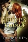 Hunters Choice