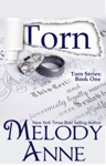 Torn Torn Series Book 1