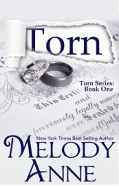 Torn (Torn Series, Book 1) PDF Download