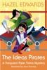 The Ideas Pirates