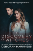 Download and Read Online A Discovery of Witches