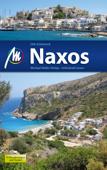Naxos Reiseführer Michael Müller Verlag