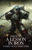A Lesson in Iron - David Guymer