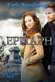 Epitaph - Karla Brandenburg book summary
