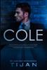 Tijan - Cole kunstwerk