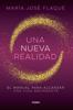 Una nueva realidad - Maria José Flaqué