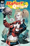 Harley Quinn 2016- 49