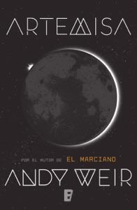 Artemisa Book Cover