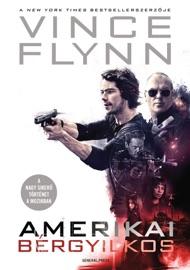 Amerikai bérgyilkos PDF Download