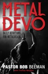 Metal Devo Daily Devotions For Metalheads