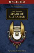 Spear Of Ultramar