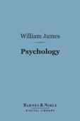 Psychology (Barnes & Noble Digital Library)