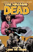 The Walking Dead Vol. 29