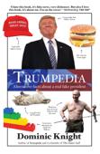 Trumpedia