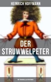 Der Struwwelpeter Mit Originalillustrationen