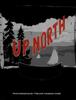 Trevor Hanson-Voss - Up North  artwork