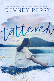 Tattered - Devney Perry book summary